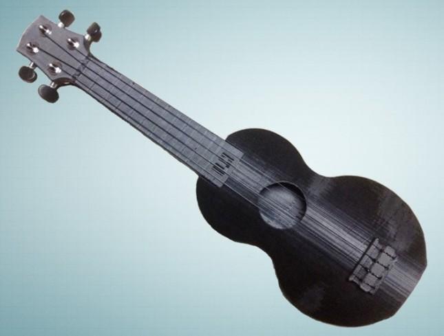 ukulele-edit3_display_large