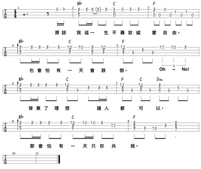 honford-chorus-final